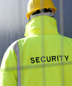 construction-security